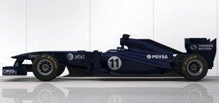 Actualité F1-2011-11