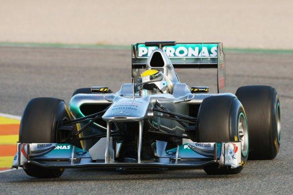 Actualité F1-2011-15