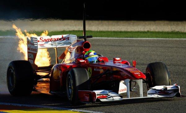Actualité F1-2011-16
