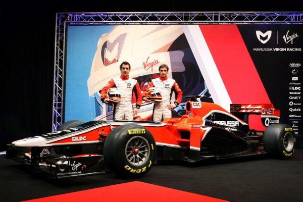 Actualité F1-2011-18