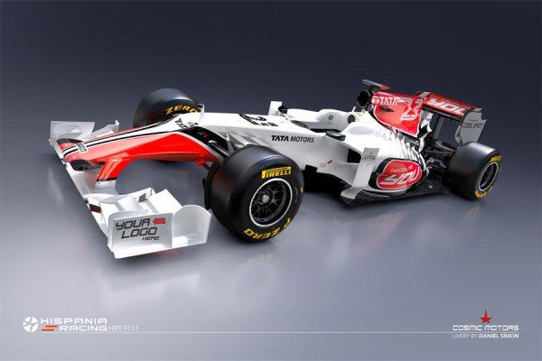 Actualité F1-2011-19
