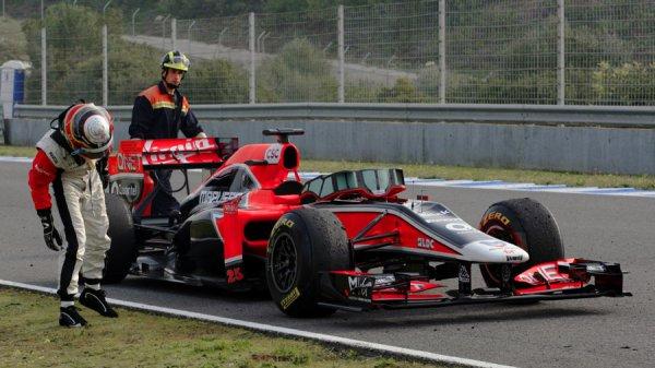 Actualité F1-2011-23