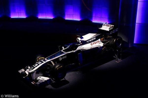 Actualité F1-2011-28