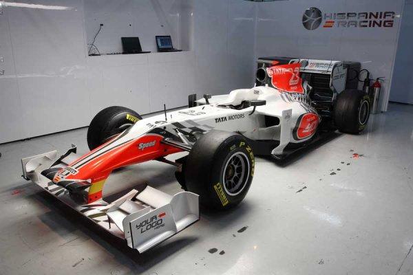 Actualité F1-2011-33