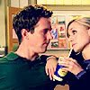 Photo de Citations-VeronicaMars