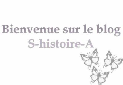 ♫ ♪ BiEnVeNuE ♪♫