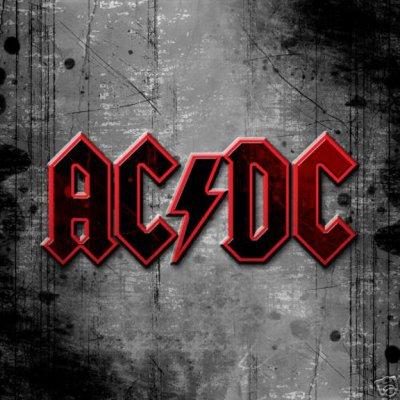Mon groupe préfére de rock