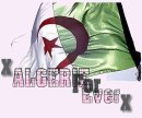 Photo de Xalgerie-FOR-everX