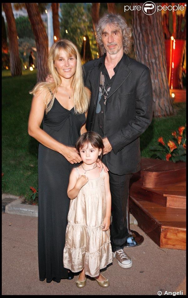 01/08/2008 : 60 ème gala de la croix rouge