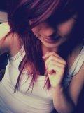 Photo de Megane-VII