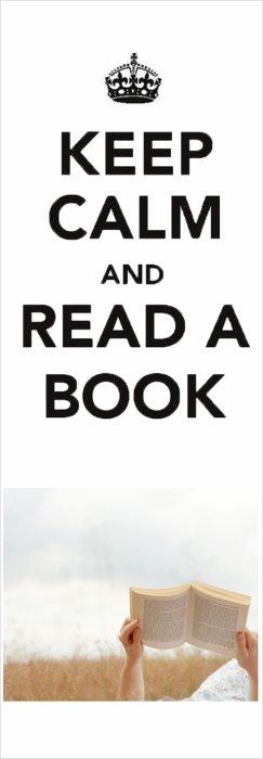Lis un livre et apprecie :)