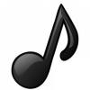 music-warrior