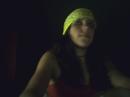 Pictures of Danielaa07