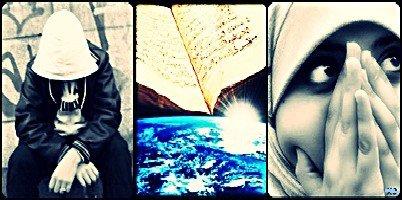 ♥♥ .  Le  Dernier  Sermon  Du  Prophète  Mohammed