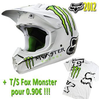 monsterdc fox