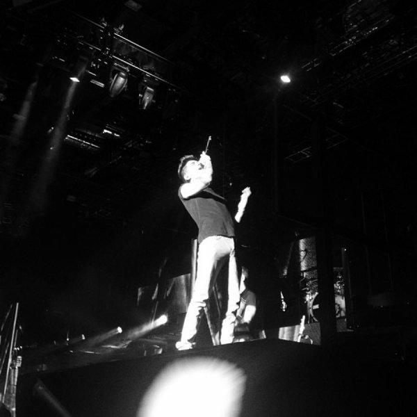 One Direction : Take Me Home Tour, une professeur achète des tickets pour ses élèves !