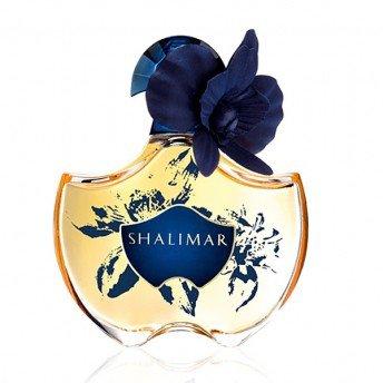 ***essence de ton parfum**