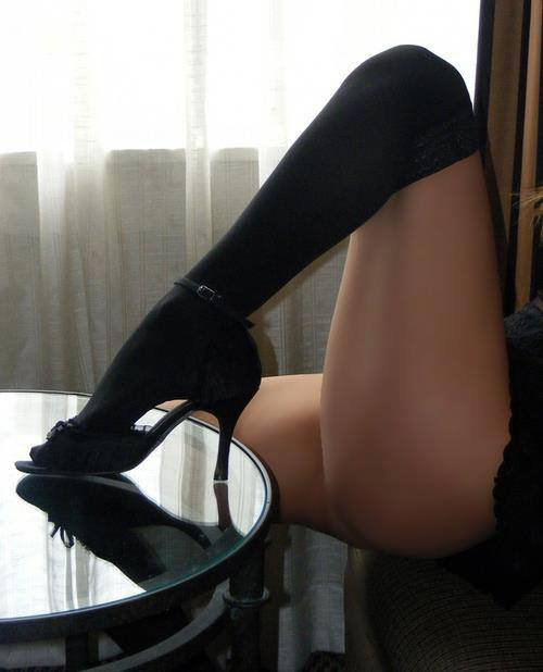 ***aimer avec volupté et sensualité*****