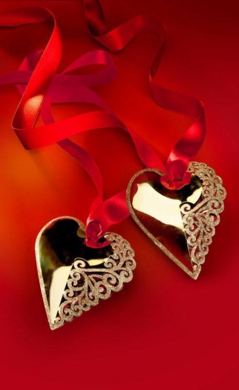 ****rouge y love***