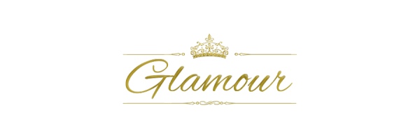 **glamour****