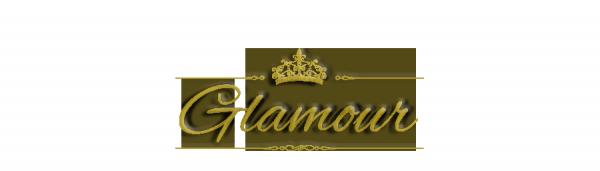 ****glamour... *****