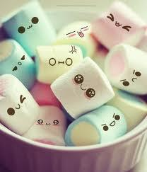 Love my dream ღ...