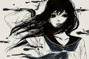 Photo de Fictions--mangas-x
