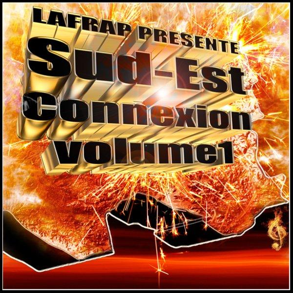 LAFRAP PRESENTE SUD-EST CONEXION VOL1