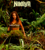 nadiya-love7