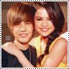 NewsBieber-Justin