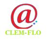 clemflo27