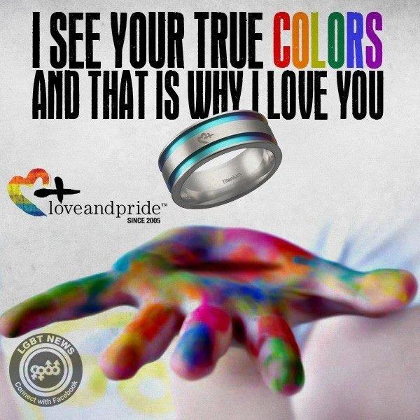 Homophobie !!