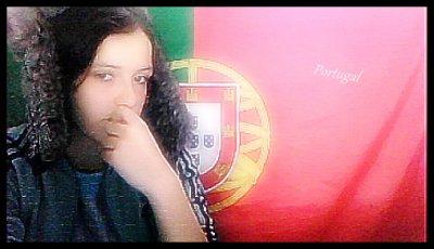 » Offishiaal  Anaii's  `♥