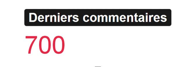 700° com