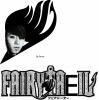 Fairy TaeIl