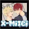 x-Mitei