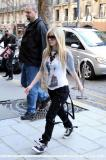 Photo de sO-avriL-lOv3