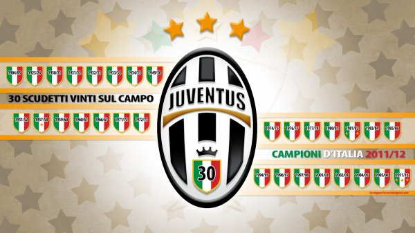Storia Juventus 1.