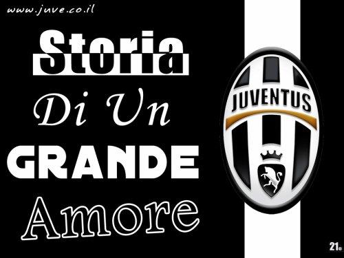 Storia Juventus 2.