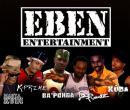 Photo de ebenmusic-officiel