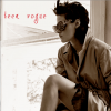 Teen--Vogue