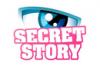 Story-Secretx