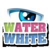 WaterWHiTE