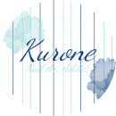 Photo de Kurone