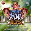 NIGHTSTARDJS VOL 10 - DJ KEN & DJ SPANGLE ON THE MIX _