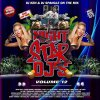 NIGHTSTARDJS VOL 12 - DJ KEN & DJ SPANGLE ON THE MIX -