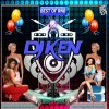 NIGHTSTARDJS BEST OF RNB - DJ KEN ON THE MIX -