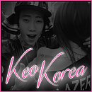 Pictures of KeoKorea