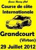 Grandcourt