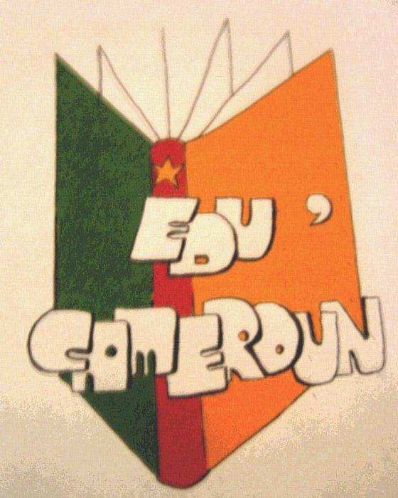 Blog de edu-cameroon